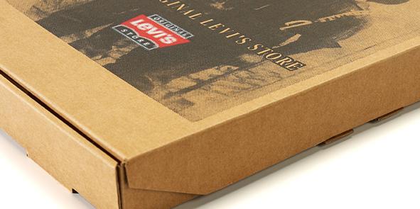 boxmaking-golfkarton