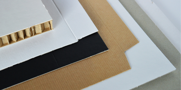 boxmaking-karton-papier