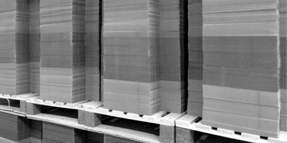 boxmaking-stock