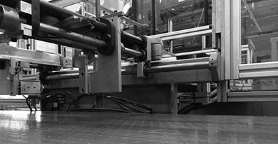 productie-van-halder397