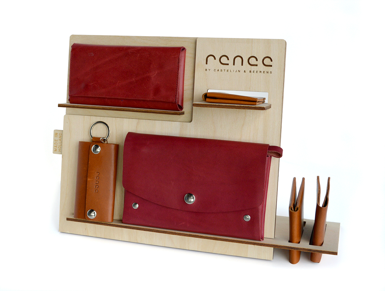 houten-display-renee
